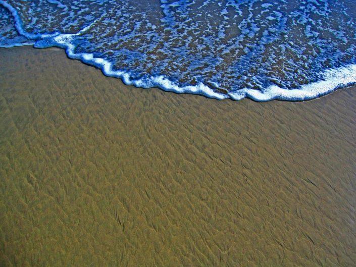 Wave edge 5