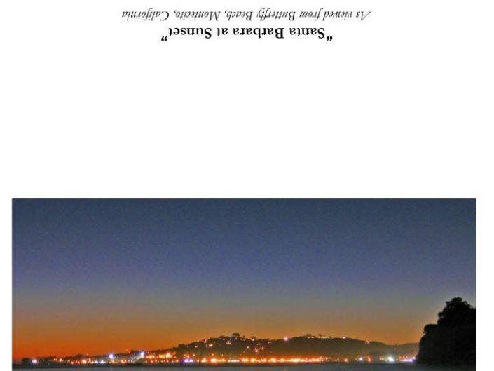 SB Sunset2